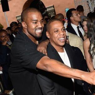 Kickstarter-Kampagne startet, um Jay Z & Kanye West Niggas im Pariser Kinderbuch zum Drucken zu bringen