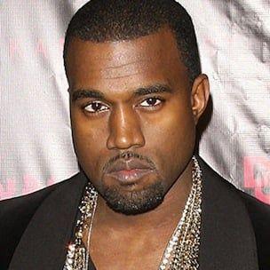 Kanye Wests 'Yeezus' Tour Merchandise bei Pacsun erhältlich