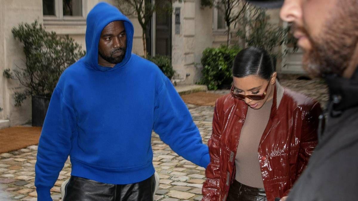 Teen Hacker, der Kanye West, Kim Kardashian und Floyd Mayweather Accounts betrogen hat, wird zu einer obligatorischen Haftstrafe verurteilt