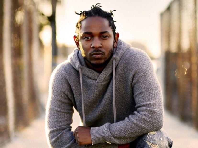 Kendrick Lamar 'ohne Titel ohne Master'. Stream, Cover Art, Tracklist und aktualisierte Projekt-Credits