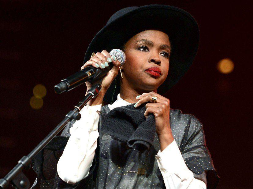 Lauryn Hill storniert mehrere Termine für die Miseducation of Lauryn Hill Tour zum 20-jährigen Jubiläum