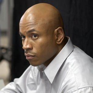 LL Cool J sagt 'G.O.A.T. 2 'ist' nichts für die Damen