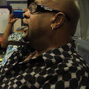 Lonzo Williams sagt, Dr. Dre / Eazy E Beef habe ihn 'verwirrt