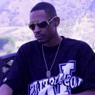 Kurupt sagt, Tha Dogg Pounds 'New York, New York' sei kein Diss-Song gewesen