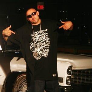 Texas Rapper Flatline erschossen & getötet