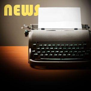 Ving Rhames spricht über neuen Film, Nipsey Hussle, Gillie Da Kid