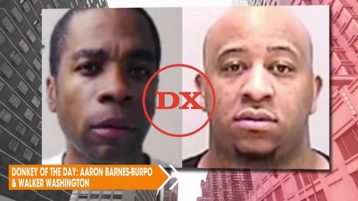 Drugi Roc Nation + Wu-Tang klanski prevarant ošamario je teškim zatvorskim vremenom i finoćom