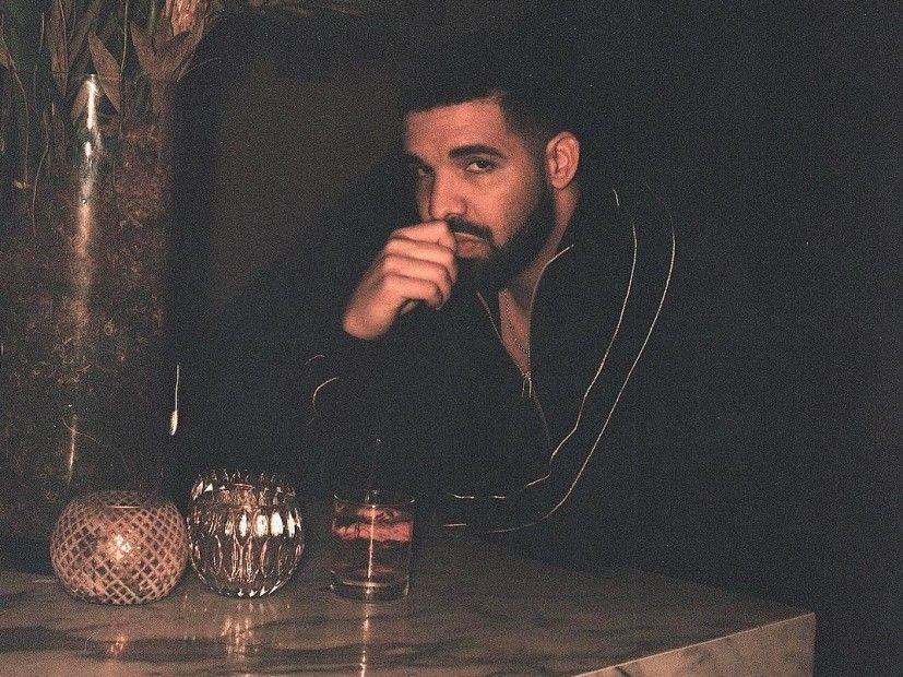Drake Fuels 'Take Care 2' rygter og nu venter fans på en udgivelsesdato