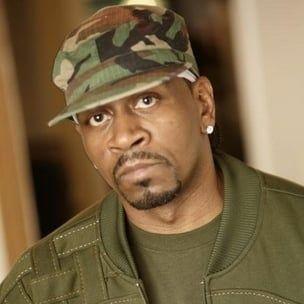 Jaz-O sagt, er habe Jay-Z & Sauce Money 'gezüchtet' und reagiert auf die jüngste Kritik