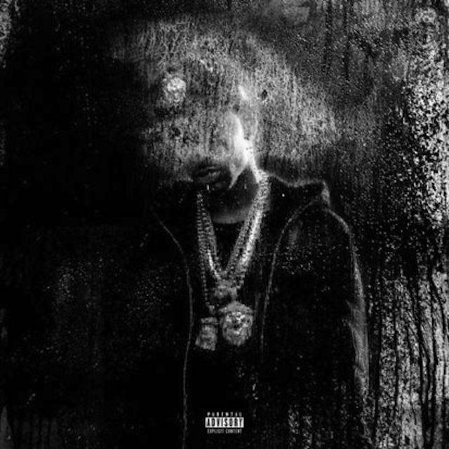 Erscheinungsdatum von Big Sean 'Dark Sky Paradise', Cover Art, Tracklist & Album Stream