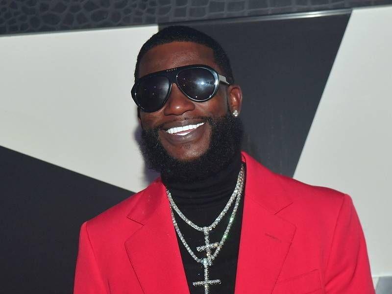 Gucci Mane lacht über Meme, das sich über ihn lustig macht und Jeezy Associate tötet