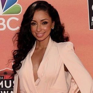 Mya weist Jay Z Mistress Vorwürfe zurück