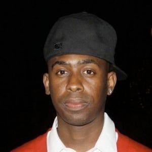 Silkk the Shocker Details C-Mord-Fall, sagt, dass er eine bergauf Schlacht kämpft