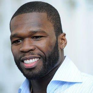50 Cent verliert Klage gegen nigerianischen Autor wegen Filmtitel