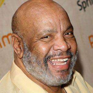 James Avery, l'oncle Phil de Will Smith sur `` Fresh Prince Of Bel-Air '', est décédé