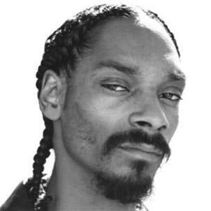 Snoop Dogg erinnert sich, dass er zum ersten Mal hoch gekommen ist, Herkunft seines Rap-Namens