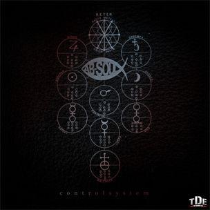 Ab-Soul 'Control System' Album Stream