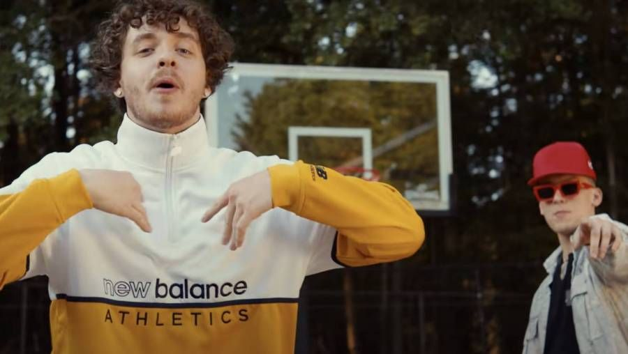 Jack Harlows 'Tyler Herro' & More Rap Songs opkaldt efter NBA-spillere