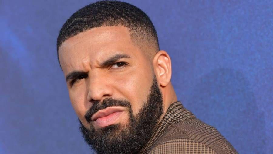 Charlamagne Tha God On Drakes neueste Werbetafel Feat: 'Aubrey Graham ist ein Dämon, der nicht fair spielt