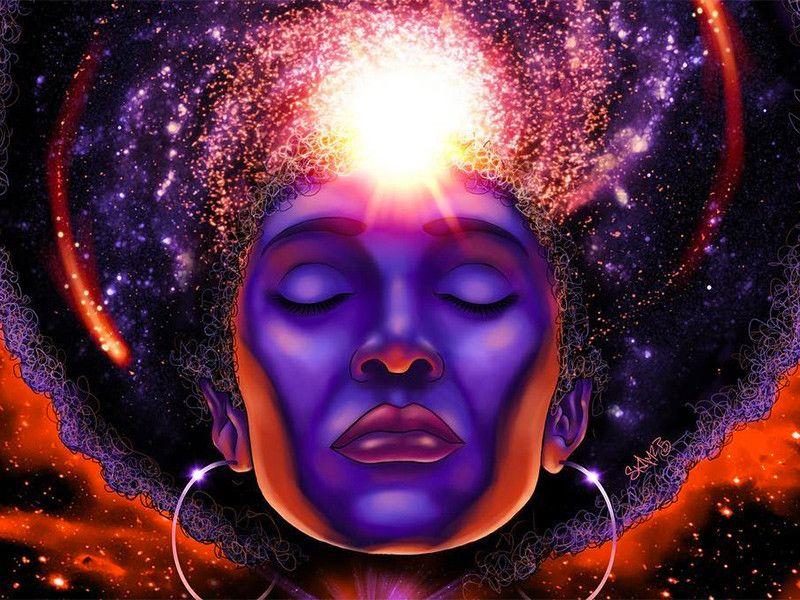 Dizzy Wright kehrt mit Surprise State Of Mind 2 Album zurück