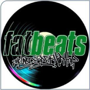 Fat Beats va fermer ses points de vente à New York et Los Angeles