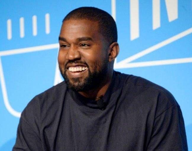 Kanye West, JAY-Z & Beyoncé Top Forbes 2019 Liste der bestverdienenden Musiker