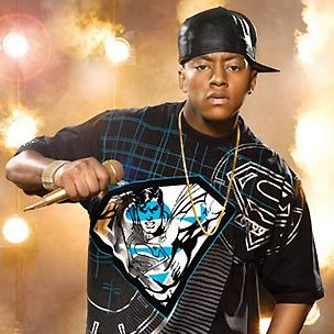Cassidy Disses Meek Mill auf 'Catch A Body