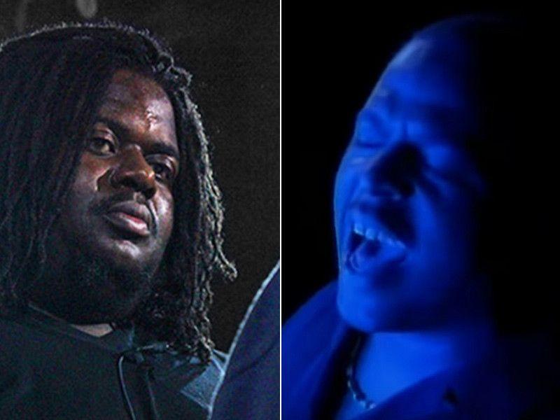 Houston Rapper Big T's Death fører til forvirring