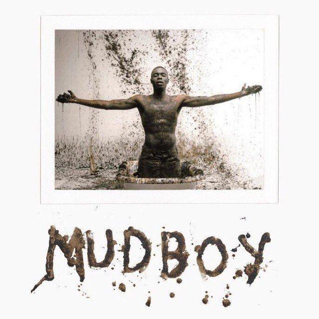 Rückblick: Sheck Wes '' Mudboy 'markiert ein verlockendes und unverwechselbares Debüt