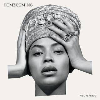 Recensione: 'Ritorno a casa' di Beyoncé è una forza della natura
