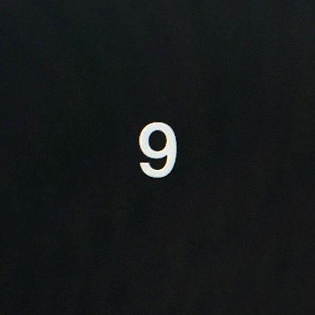 Rückblick: Die 9 von Cashmere Cat sorgt für einen kunstvollen Auftritt im Neo R & B-Bereich