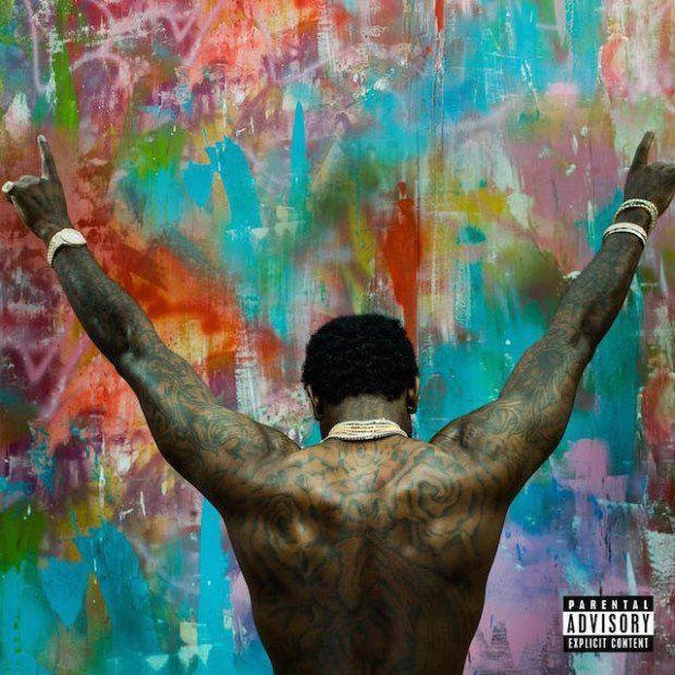 """""""Gucci Mane"""" - apžvalga visiems"""