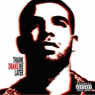 Drake - Danke mir später