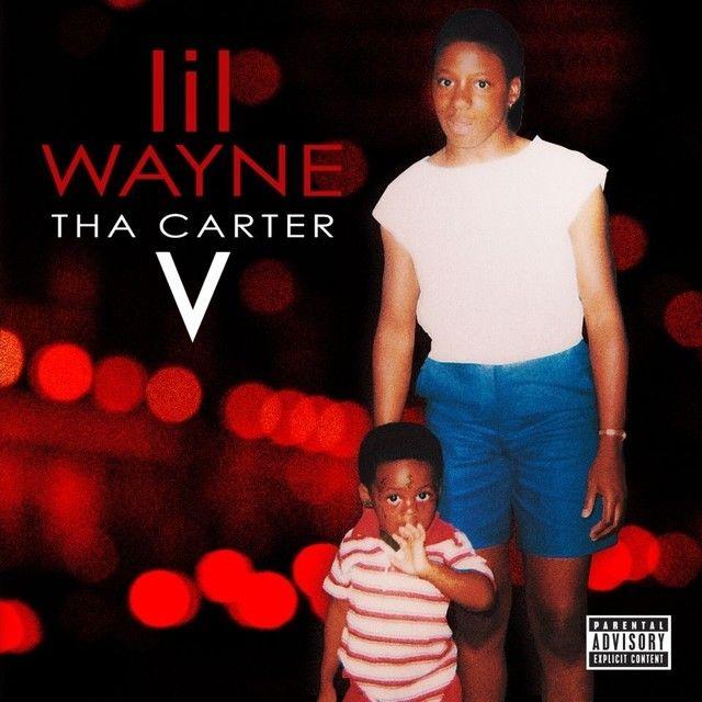 Kritik: Lil Waynes 'Tha Carter V' wird seinem Vermächtnis gerecht