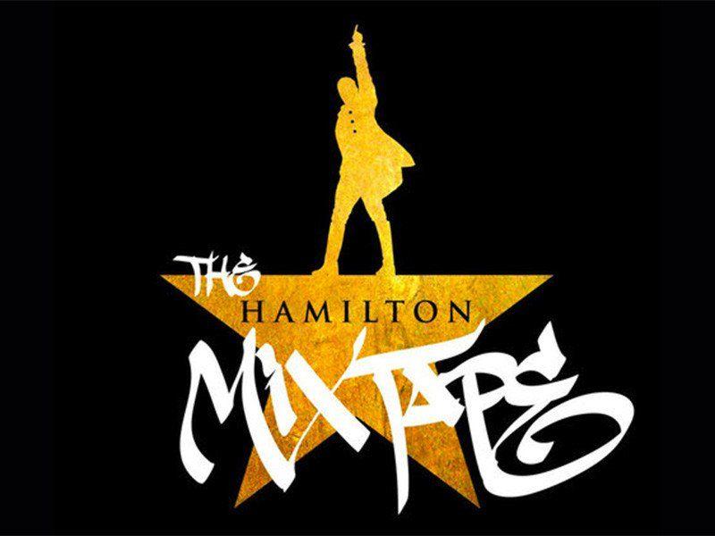 Rezension: Lin-Manuel Mirandas 'The Hamilton Mixtape' ist ein Juwel der Rap-Oper
