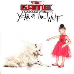 Spiel - Blood Moon: Das Jahr des Wolfes