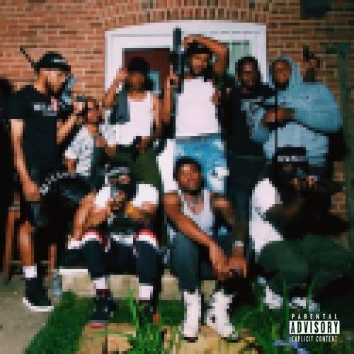 Kritik: 'IDK & Friends 2 (Basketball County Soundtrack)' bietet jede Menge Spaß beim Shootaround