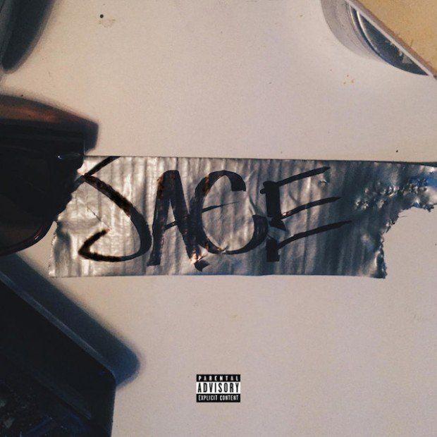 Jace - Jace Tape