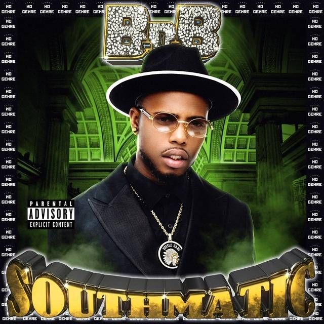 Rückblick: B.o.Bs Southmatic ist chaotisch und dennoch unterhaltsam