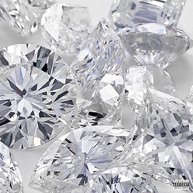 Drake & Future - Hva en tid å være i live