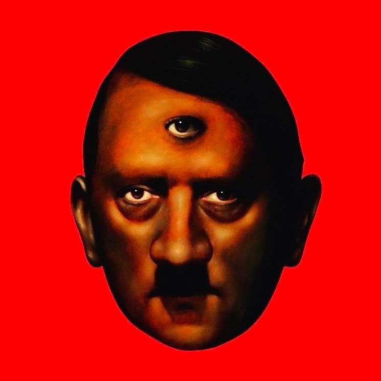 Приказ: Вестсиде Гуннова доследност влада Хитлеровом одећом Хермес 6