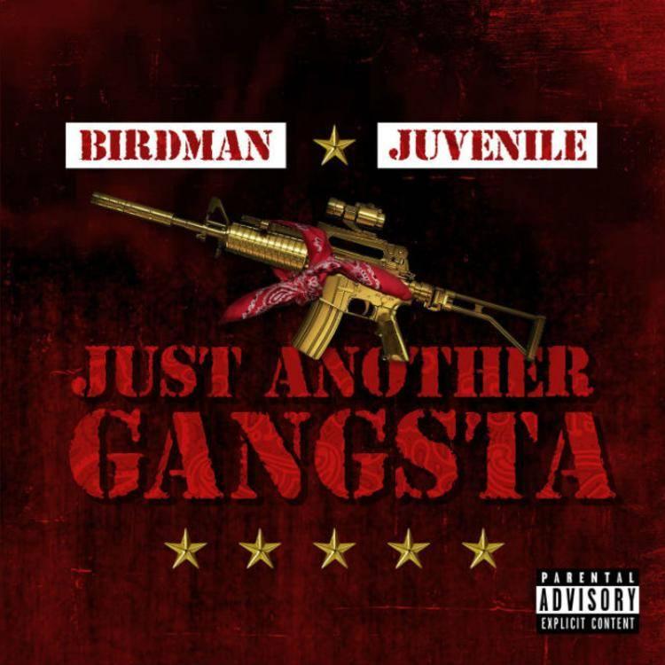 Kritik: Birdman & Juvenile 'Just Another Gangsta wird dem Bargeld-Vermächtnis gerecht