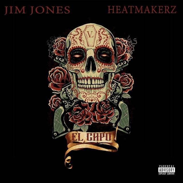 Kritik: Heatmakers stehlen die Show auf Jim Jones '' El Capo '