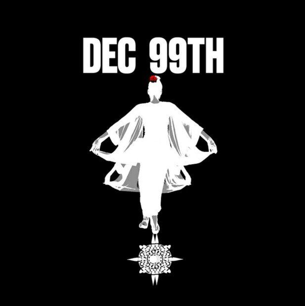 Anmeldelse: No Mos Def men Yasiin Bey & Ferrari Sheppard deflate Expectations With 'December 99th