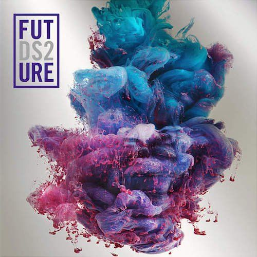 Future - Dirty Sprite 2
