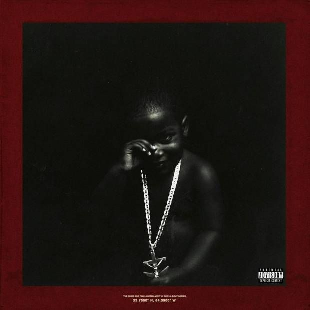 Kritik: Lil Yachty Sounds Washed On 'Lil Boat 3