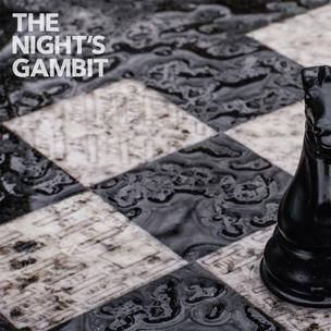 Ka - Nattens Gambit