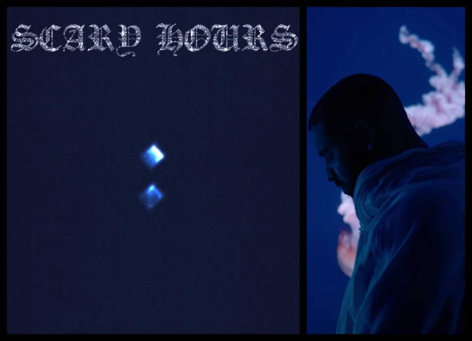 Anmeldelse: Drakes 'Scary Hours 2' Is Cruise Control Drizzy - & Still Better Than Some Rapper's Life's Work