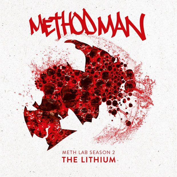 Umsögn: Meth Lab 'Season 2 Season: The Lithium' Stays Under The Radar