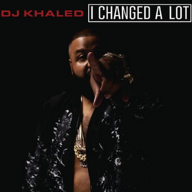 DJ Khaled - Ich habe mich sehr verändert